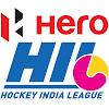thehockeyindialeague