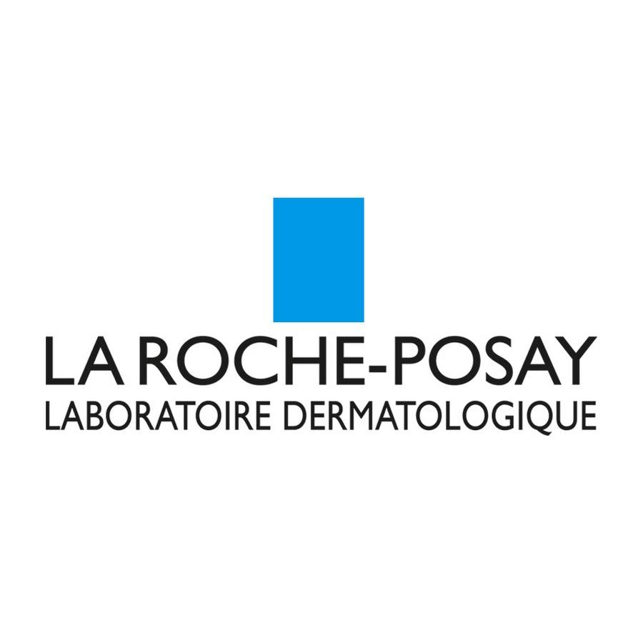 Roche Posay