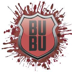 Bubu Jeux
