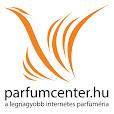 Parfümcenter.hu