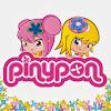 PinyponWorld