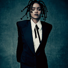 rihanna profile picture