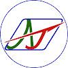 AJI LLC