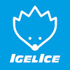 igelice84