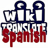 LearnSpanishQuickly