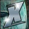 TheXuminator