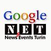 News&Events Turin