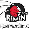 RedmenDotCom