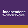 Independent Women's Voice