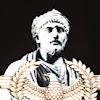Thyrsos Hellenes Ethnikoi
