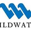 WildwaterLtd