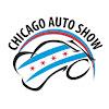 ChicagoAutoShow