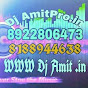 Dj Amit hi tech