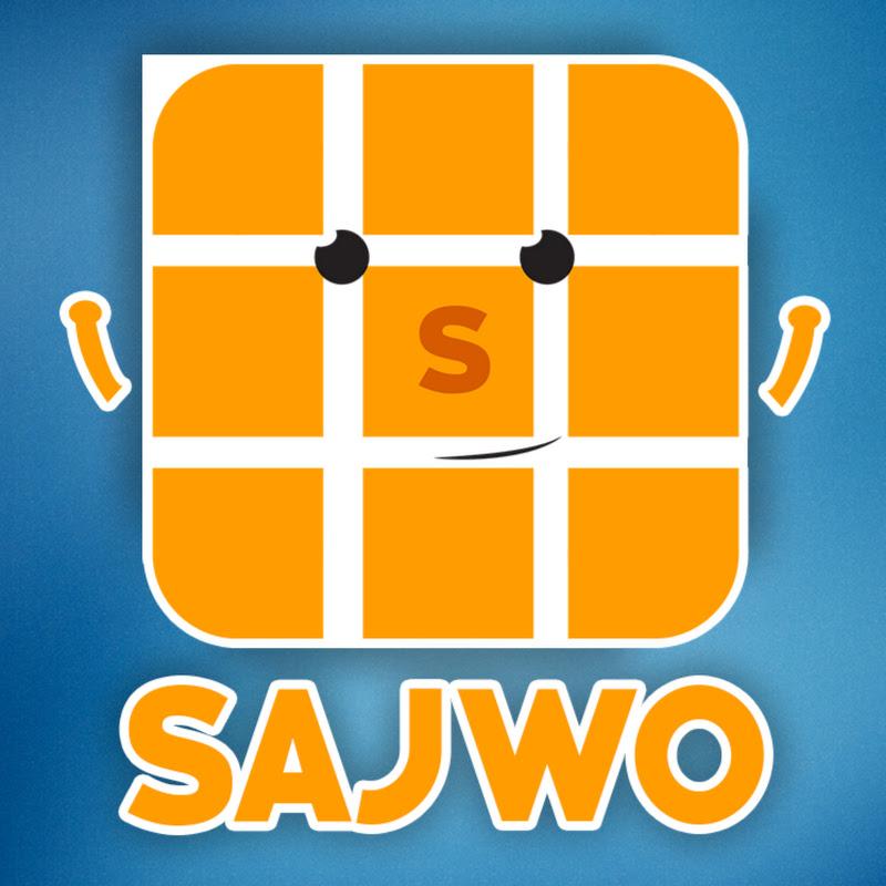 Sajwo