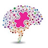 Hersenletsel-uitleg