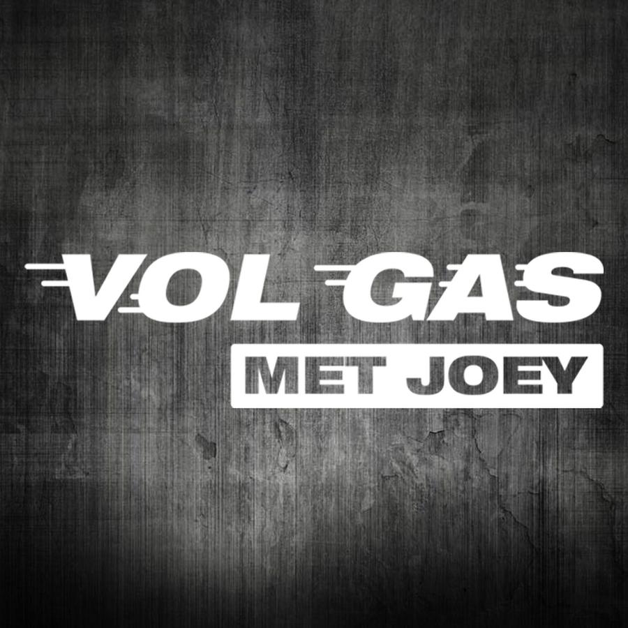 VOL GAS MET JOEY - YouTube Joey Schaar