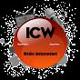InfoCritiqueWeb