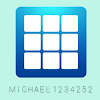 michael1234252