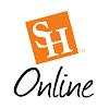 SHSUOnline