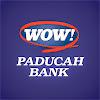 PaducahBank
