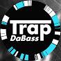 TrapDaBass