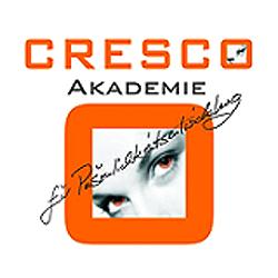 CRESCO Akademie