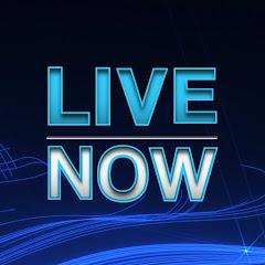 Download Youtube: CCTV LIVE