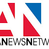 asianewsnetwork1