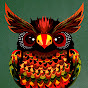 irie owl