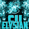 Jason Elysian