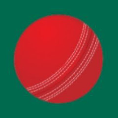 Bangladesh Television BTV Live Official