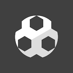 Sports Playlists on TubeStream