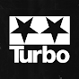TurboRecordings