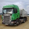 Driver200527