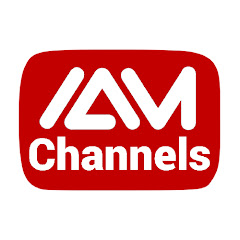 Inartmedia Channels