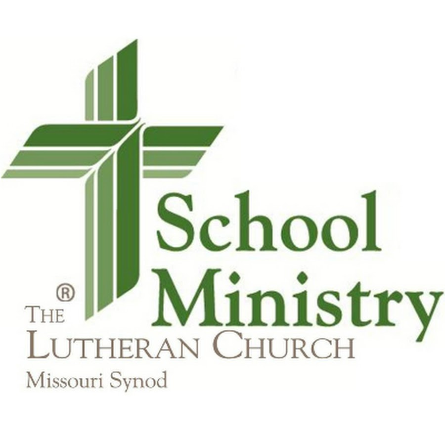 Image result for LCMS school ministry