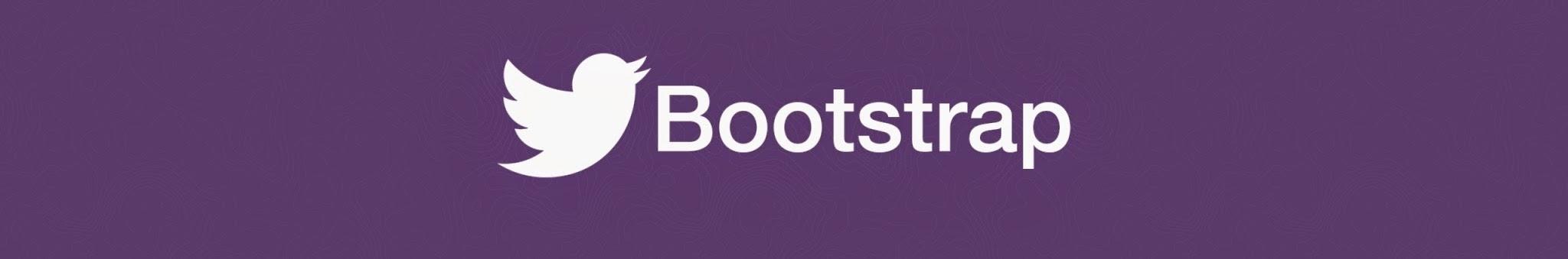 Curso grátis de Bootstrap 3
