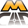 M CAD