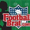 FootballBratVideos