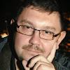 Анатолий Козлов