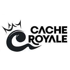 Cache Royale