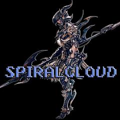 Spiralcloud