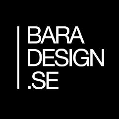 Baradesign.se