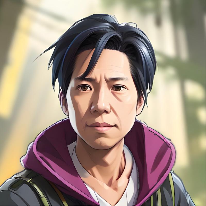 Mok-Yi Chow