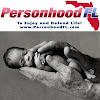 Personhood Florida