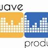 phatwavemusic