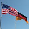 U.S. Embassy Berlin Videos