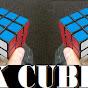 UKcuber