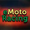 eMotoRacing Zero-Emissions Series