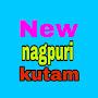 New nagpuri kutam
